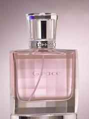 crystal perfume bottle1010