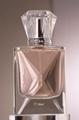 crystal perfume bottle1013 1