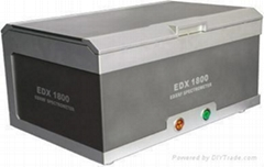 维修EDX1800