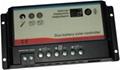 太阳能控制器 2
