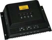 30A 太阳能控制器