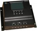 30A 太阳能控制器 2