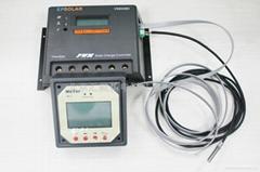 60A控制器