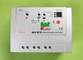 太阳能MPPT控制器 2