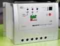 太阳能MPPT控制器 4