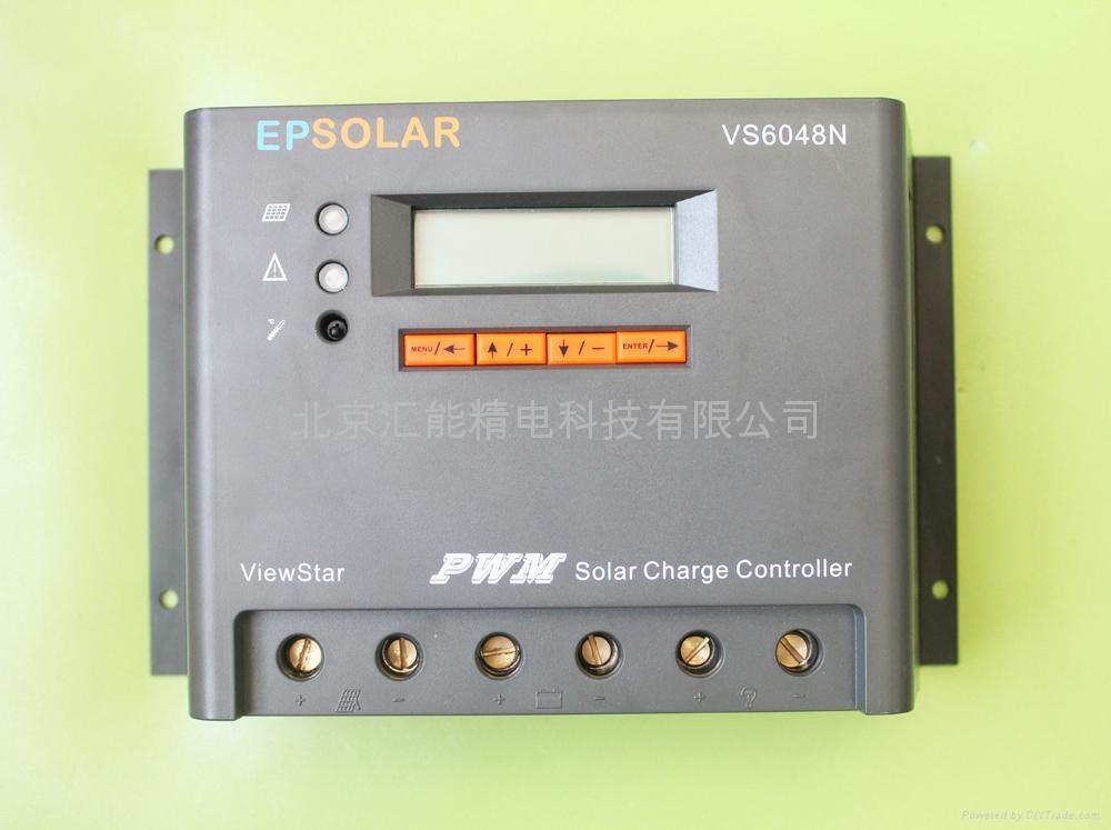 60A控制器 2