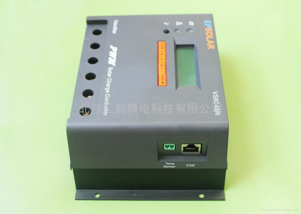 60A控制器 3