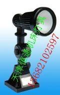 JL50-D LED机床工作灯