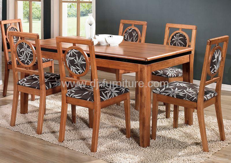 餐桌 型号: fc2201 品牌: 帝匠家具 原产地: 中国 单价: - 最少订量