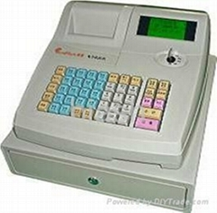 Cash Register 2100