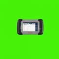 MaxiDAS® DS708  diagnostic tool
