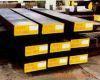 YXM1是为含钨高速工具钢