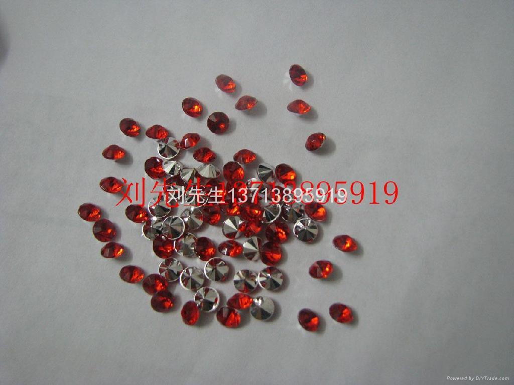 玻璃珠子 2