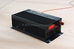 HJ-B系列 泓钜 锂电池充电器 (850W)