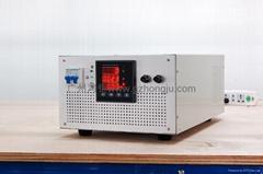 HJ-G 泓钜 锂电池充电器 (4.5KW)
