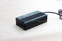 供应电动车充电器 36V2A 宽电压输入
