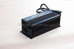 供应电动车充电器 36V5A