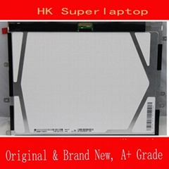 "9.7"" Laptop LED Panel LP097X02 SLAA SLQE SLQ1 for Apple IPAD 1 2 3"
