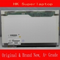 "15.4"" Laptop LCD Screen LTN154AT01 LTN154AT07 LTN154AT10 for HP DELL Acer"