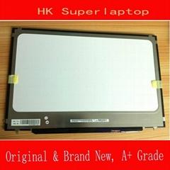 "17"" WUXGA   LED (Slim) LTN170CT10 for Apple Macbook Pro MC226"