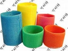 orthopedic fiberglass casting tape approved CE