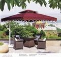 庭院伞 1