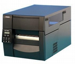 CITIZEN-CLS-703条码打印机