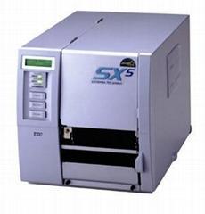 顶尖优质工业打印机 B-SX5T