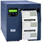DATAMAX-W-6208
