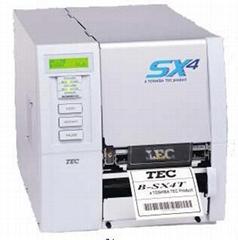 顶尖优质工业打印机 B-SX4T