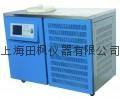 供應冷凍乾燥機
