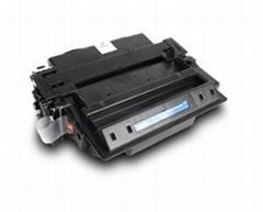 HP Q7551X Black