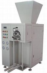 硬脂酸阀口型包装机