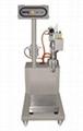 液体灌装机 1