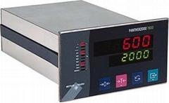 供應托利多T600稱重配料控制器