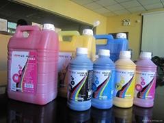 厂家热销供应Spectra 256喷头溶剂墨水