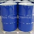 Methyl Tin Stabilizer MT 2015 for pvc film