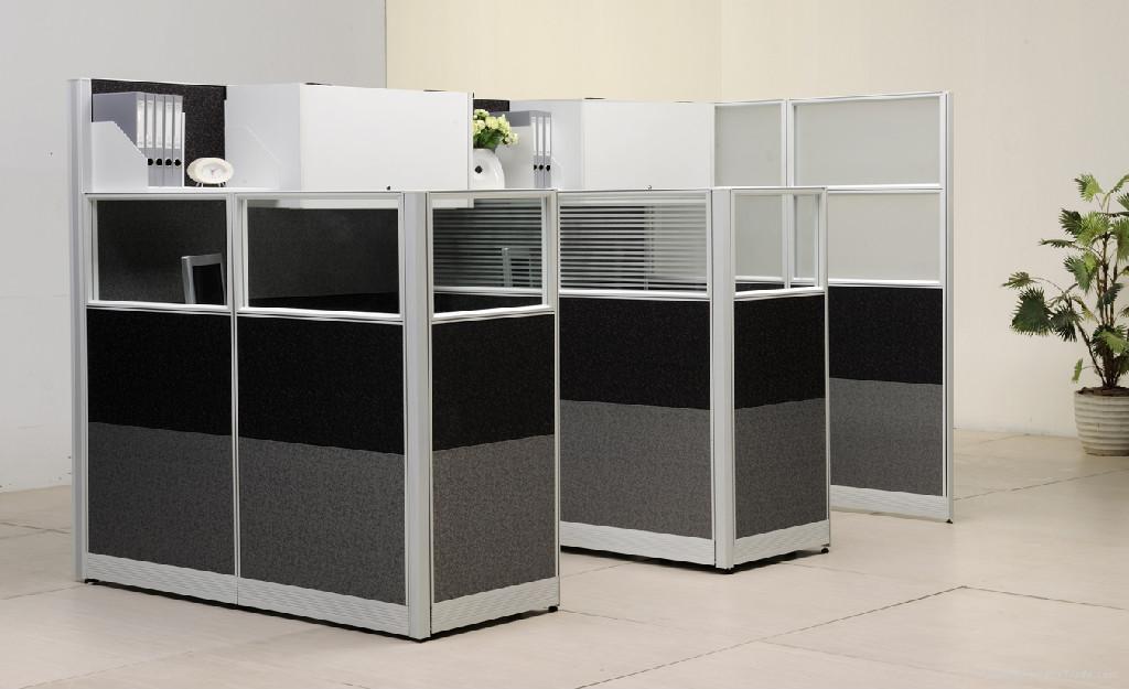 Xinzhi Modern Office Partition Xz Ws 01 Dalian Xinzhi