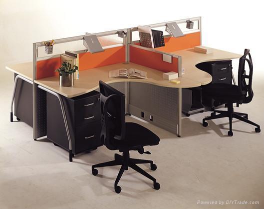 Modern Office Partition Xz Ws 19 Dalian Xinzhi China