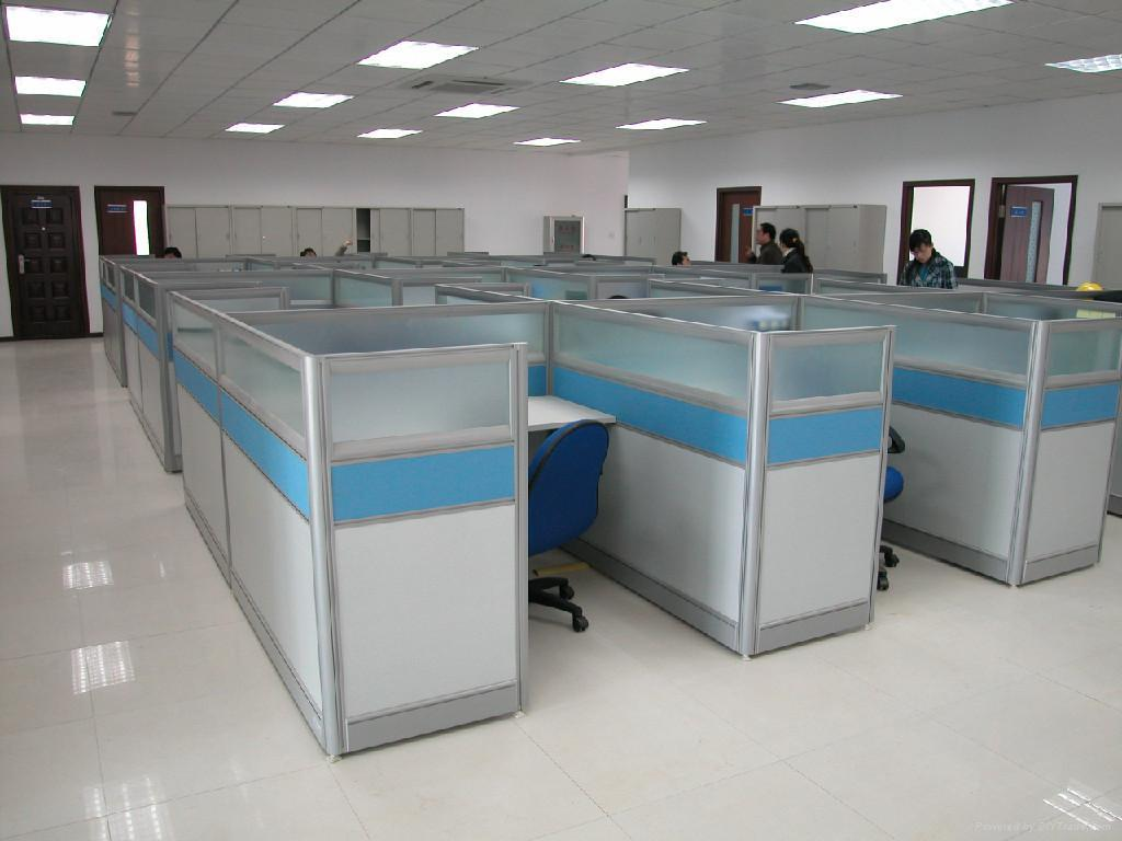 xinzhi modern office partition 5 office partition designs