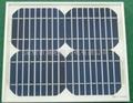 10w太陽能板