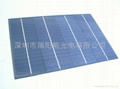 8w36V滴膠太陽能板