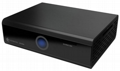 HDD media player up to 1080P(HD300A)