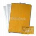 PVC Card,PVC Card Printing,Member Card
