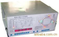 协调控制信号机