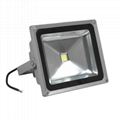 LED flood light (Hot Product - 1*)