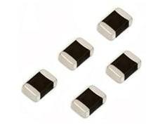 供应0402ESDA-TR1/MLP7 超低电容值系列ESD静电阻控器