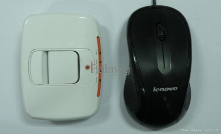 Huawei mobile broadband e1756