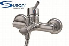 Bath Mixer Faucet
