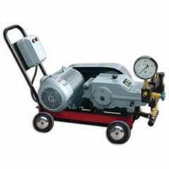 Electric hydraulic test pump(3D-SY750)